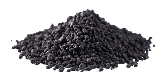 ACC Granular Activated Carbon
